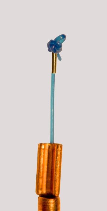 Gynefix kupferkette kosten Kupferkette