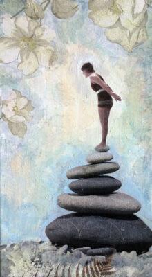 Hormontherapie: Bioidentische, natürliche und körpereigene Hormone - Gleichgewicht