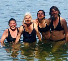 Hormontherapie: Bioidentische, natürliche und körpereigene Hormone - Generationen